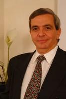 Opodo : Sam Jabbour nommé Directeur des Systèmes d'Information