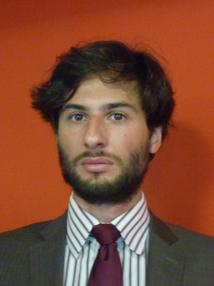 HRG France : Mathieu Dobol nommé directeur des ressources humaines