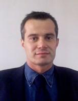 Croisitour : David Clément, nouveau responsable du développement commercial
