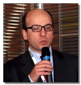 Firstchoice : « Aucun des réseaux contestataires n'osera déréférencer Marmara »