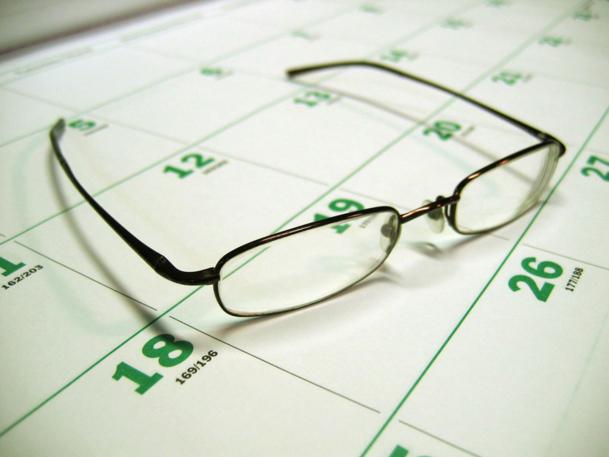 Notons quand même une bonne nouvelle : les vacances de la Toussaint passent de 10 à 15 jours. Elles débuteront samedi 27 octobre et se termineront lundi 12 novembre, au matin... - Photo-libre.fr
