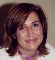 Rocco Forte Hotels : Carole Vallet-Gallou nommée directrice régionale des ventes France, Belgique et Hollande