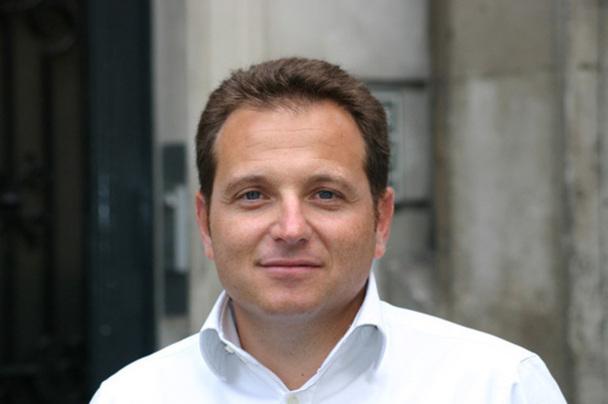 La marque Snotour/Locatour a réalisé 7M€ de volume d'affaires sur la première année - DR