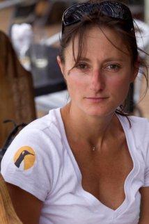 Fabienne Véteau est la fondatrice de Monsieur Pingouin - DR