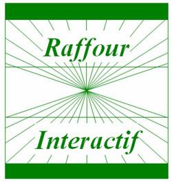 Raffour Interactif : agent de voyages, encore quelques jours pour participer à l'étude