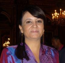 Amel Hachani (ONT Tunisie) : « Nous mettons tout en œuvre pour retrouver les chiffres de 2010 »