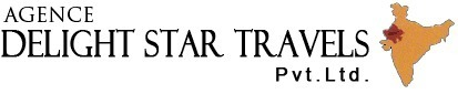 Réceptif : Delight Star Travels rejoint DMCMag.com