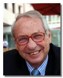Affaire Firstchoice : J.-P. Mas et Jean Korcia répliquent à R. Vainopoulos