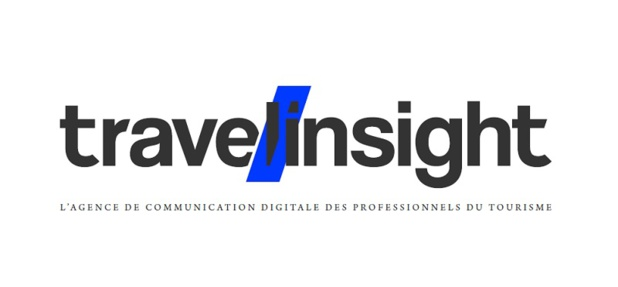 """""""Dès mars...nous leur avons conseillé de créer une production France"""" selon Stanislas Lucien de Travel-Insight - Crédit photo : Travel Insight"""
