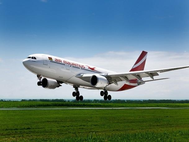"""""""Nous allons nous retrouver au coeur de la structure dédiée au groupe Air France avec lequel nous avons une joint-venture"""" - Photo DR"""