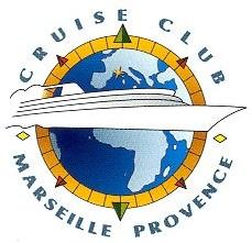 Top Cruise accueille 100% des professionnels français du marché de la croisière
