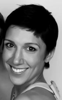 Jane Mallebrera devient Attachée Commerciale pour Teldar Travel à Paris, en Essonne et dans le Val-de-Marne - Photo DR