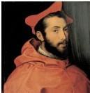 Forfait Le Titien : Sofitel s'associe au Musée du Luxembourg