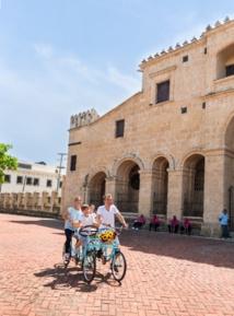 La République Dominicaine accueillera à nouveau des touristes internationaux à partir du 1er juillet 2020 - DR : MITUR