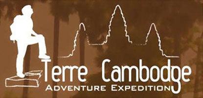 Terre Cambodge rejoint DMCMag.com