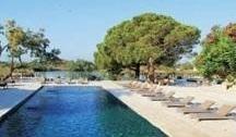 Hôtels et Préférences : nouvelle adresse aux Saintes-Maries-de-la-Mer