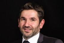 """""""Je ne pense pas que le modèle du tourisme ne va pas fondamentalement changer"""" selon Eric Drésin - DR"""