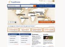 VDM / Allibert : TraceDirecte n'y va pas par 4 chemins !