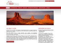 USA / Canada : Go West Tours célèbre 20 ans de travail et de passion...