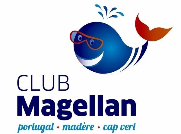 Portugal : GPS Tour met le paquet sur Madère, les Açores et le Cap Vert, avec Aigle Azur