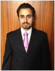 Pegasus Airlines : Steve Politi nommé Directeur de marché France