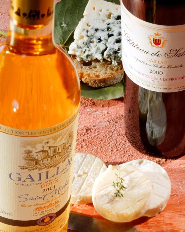 Gastronomie et oenotourisme… Occitanie, destination gourmande