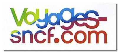 Voyages-sncf.com : un EcoComparateur pour mesurer la nocivité des transports