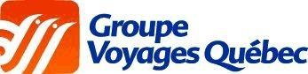 """Groupe Voyages Québec : """"Chez nous la satisfaction du client passe avant tout !"""""""