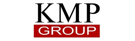 """KMP : """"Un des plus anciens et plus important Réceptifs en Russie"""""""