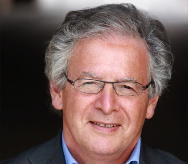 René-Marc Chikli président du CETO a fait le point, à Top Resa de la saison intermédiaire