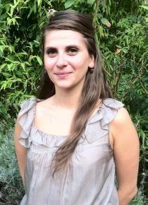 Salomé Mogier devient responsable Grands Comptes de Teldar Biz - Photo DR