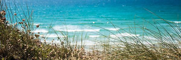 Funbreizh, spécialiste des voyages dans le Grand-Ouest – Copyright Funbreizh@Hannah Reding