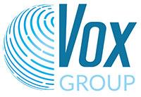 Vox Connect : un nouvel outil high tech pour les visites guidées