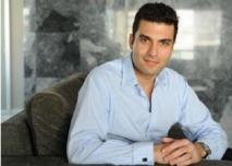 Marios Hannides devient Directeur Général de http://www.visitcyprus.com/wps/portal