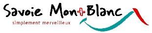 ''Savoie Mont Blanc'', une nouvelle marque pour une destination unique