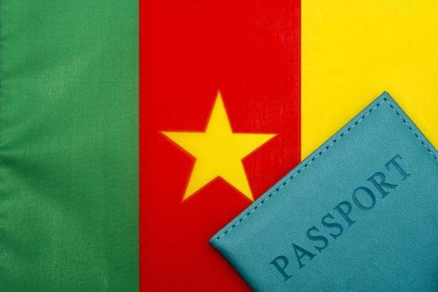 L'Ambassade du Cameroun en France reprend du service! (photo: AdobeStock)