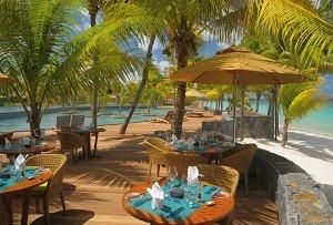 Les prix de nombreux extras vont baisser dans les hôtels BeachComber - Photo DR