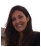 Travelfactory : Claire Cavaglione est nommée responsable marketing des sites B2C