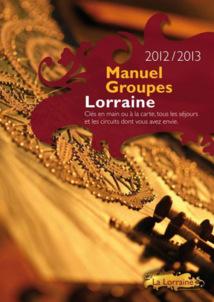 """Lorraine : le CRT lance un """"e-manuel"""" Groupes en anglais"""