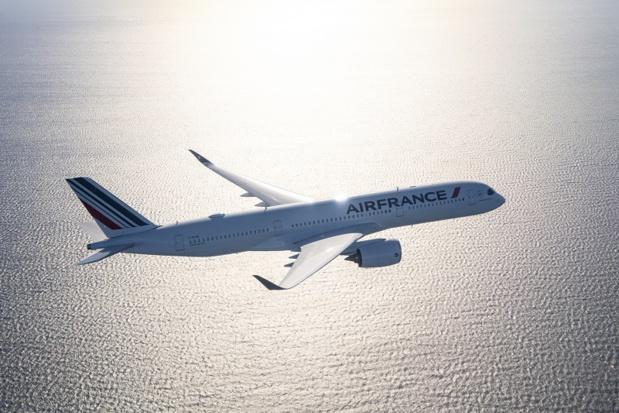 Crédits photos : Airbus SAS