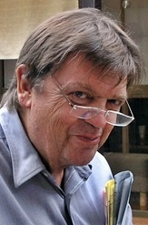 Michel-Yves Labbé / Photo DR