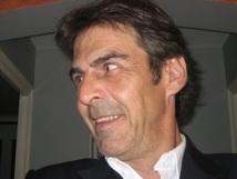 Pierre Arnaud est le fondateur d'Escapades Mobiles - Photo DR