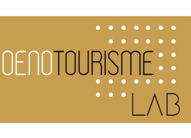 Les start-up ont jusqu'au 11 septembre 2020 à minuit pour candidater à l'incubateur OEnotourisme Lab - DR