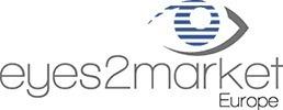 Hôtellerie, réceptifs : Eyes2market Europe débarque sur DMCMag.com