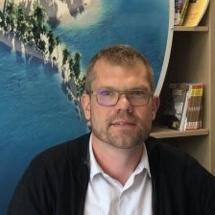 Ludovic Boinet - DR : Planet'Rêve