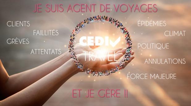 Le CEDIV a lancé une pétition sur Change.org pour protéger l'ordonnance sur les à-valoir - DR