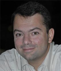 François Piot /DR