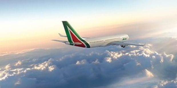 La liaison entre Milan et Bari, qui a été rétablie début juin, verra ses fréquences passer de 2 à 4 par jour  - DR