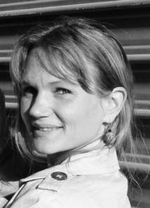 Patricia Cautain