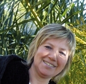 Corinne Lainé